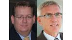 Tipps zur IT-Karriere: Karriereratgeber 2008 - Matthias Schuster und Marc-Stefan Brodbeck, T-Systems