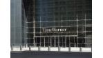 AOL wird abgespalten: Gewinneinbruch beim US-Medienriesen Time Warner - Foto: Time Warner