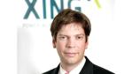 Web-2.0-Startups: Mit Xing wird Lars Hinrichs wichtigster deutscher Web-Gründer