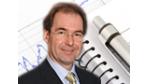 RFID: Funketiketten verdrängen nicht den Barcode