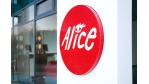 Hansenet/Alice: Internet-Fernsehen für Kunden gratis - Foto: Alice