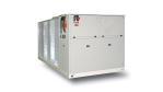 Free Cooling: Prima Klima im Rechenzentrum - Foto: Econdition GmbH