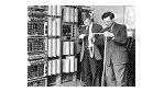 Mainframe-Studie: Von Modernisierung bis Umstieg ist alles dabei - Foto: ???