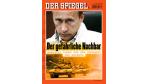 Datenschutz-Skandal: Spiegel-Informant hat 1,5 Millionen Datensätze - Foto: Spiegel-Gruppe