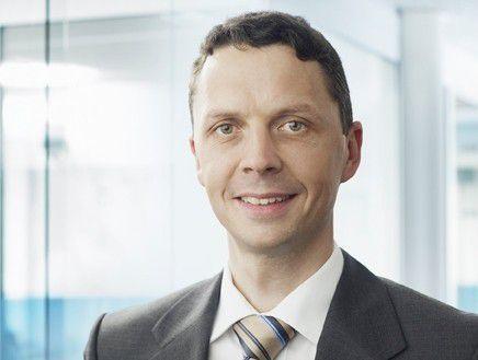 Frank Bastian, Compass: Desktop-Stichproben reichen nicht.