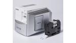 Smart-Labels: Brother bringt RFID-Komplettsystem für Mittelstand - Foto: Brother