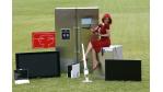 """IFA: Die Unterhaltungselektronik wird """"grün"""" - Foto: IFA"""