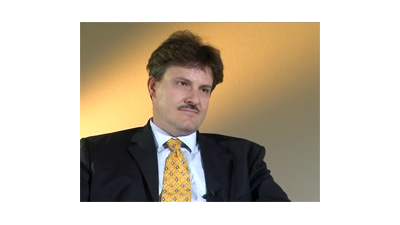 Gartner-Analyst im Video-Interview: Wer braucht SOA?
