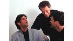 Angstfrei im Job, Teil 3: Zehn goldene Regeln für Chefs - Foto: Photodisc/Getty Images