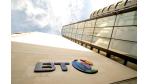 Warnung: Global Services belastet BT-Ergebnis im dritten Quartal erneut - Foto: BT