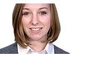 IT-Berater: Ein Job mit vielen Gesichtern - Foto: Avanade