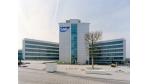 Wartungsgebühren: SAP-Anwender proben den Aufstand - Foto: SAP AG