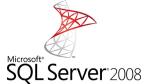 Test: Erste Eindrücke vom Microsoft SQL Server 2008