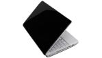 LG X110 und Eee-PC 901 GO: Mini-Laptops mit HSDPA - Foto: AreaMobile