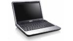 """""""Inspiron Mini 9"""": Auch Dell kündigt ein Netbook an - Foto: Dell"""