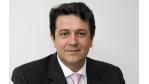 Auf Kundenfang: Neuer Vertriebschef für BASF IT Services - Foto: BASF