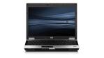 Nur unter XP: HP kündigt Notebook mit 24 Stunden Laufzeit an
