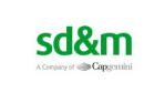 IT-Beratung: Aus sd&m wird Capgemini sd&m