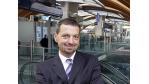 Job zu vergeben: CIO Andreas Dietrich verlässt die SBB - Foto: Jo Wendler