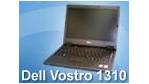 Business Notebook der Einsteigerklasse: Das Dell Vostro 1310 im Test