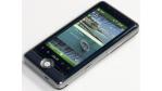 Vier Gigabite und 5 Megapixel: Asus Galaxy 7 Smartphone mischt die Konkurrenz auf - Foto: AreaMobile