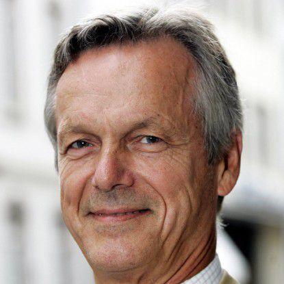 Florian Hoffmann, Rechtsanwalt: Die großen Boßgelder, die brüssel Kassiert, sind oft nicht gerechtfertigt.