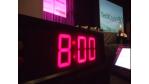 Techcrunch50 und DEMOfall 08: Startups buhlen um das große Geld
