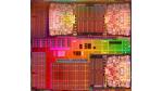 Dunnington: Intel bringt erste Xeon-Prozessoren mit sechs Kernen - Foto: Intel