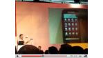 HTC Google Handy: Apple und Microsoft müssen sich warm anziehen