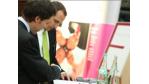 Consulting Days: Top-Unternehmen suchen Junior-Berater