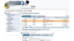 ERP-Add-on: SAP-Bestellsystem für den kleinen Dienstweg