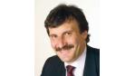 Governance treibt SOA voran: Hype weicht Realismus