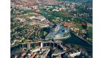 Europaparlament: Urheberrechtsabkommen Acta auf der Kippe - Foto: Europaparlament
