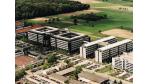 Sparkurs und Umbau: SAP-Betriebsrat will Job-Garantie für deutsche Standorte - Foto: SAP AG