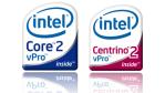 Neue vPro-Version: Intel will PC-Verwaltung vereinfachen