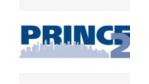PRINCE2 Foundation: Projekt-Management-Schulung für IT-Freiberufler