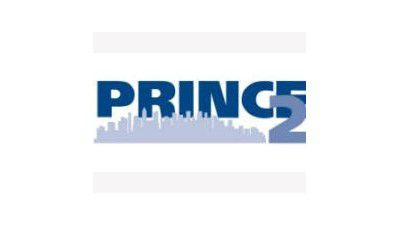 PRINCE2 Foundation: Projekt-Management-Schulung für IT-Freiberufler