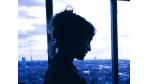 Isoliert, belästigt, ohne Unterstützung: Warum Frauen die IT verlassen - Foto: Getty Images, John Foxx