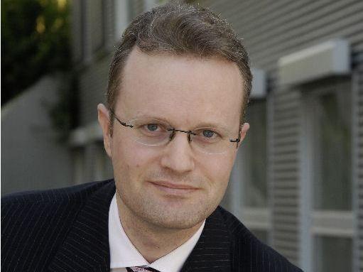 Carsten Kappler, Onventis, widerstand den Verlockungen des großen Geldes und überlebte die New Economy.