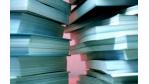 Open Source: Freie Datenbanken im Vergleich