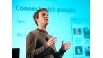 Neue Schätzung: Facebook ist 50 Milliarden Dollar wert - Foto: Facebook