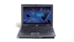 TravelMate 6293: Acer bringt neues Ultra-Portable für den Business-User - Foto: Acer