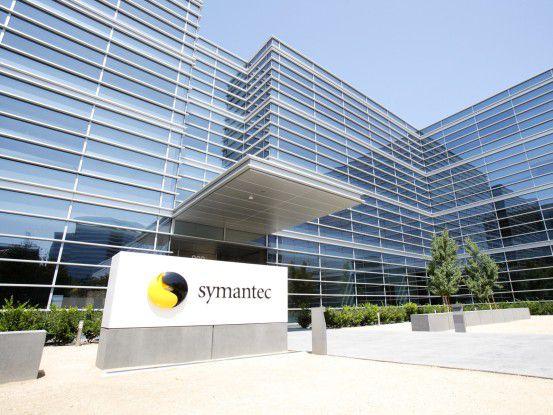 Symantec sucht weiter nach Fingerabdrücken von W32.Duqu.