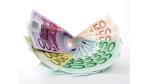 Staatliche Subventionen: Wie Firmen an ZIM-Fördermittel kommen - Foto: Joachim Wendler