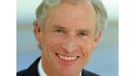Berufschancen für SAP-Berater - trotz Finanzkrise: Karriere-Ratgeber 2008: Johannes Lang, Realtech
