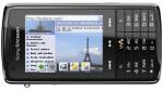 @web von Digia: Neuer UIQ-Browser für Sony-Ericsson-Handys - Foto: AreaMobile