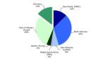 PAC-Prognose: Projektgeschäft wächst robust