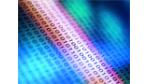 Das dreckige Dutzend - die besten Codenamen der IT-Geschichte - Foto: Photodisc/Getty Images
