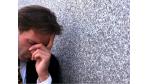 Business Intelligence: Anwender unzufrieden mit BI-Lösungen - Foto: Dynamic Graphics