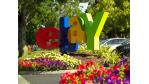 Ausblick enttäuscht: Schwaches Weihnachtsgeschäft beutelt eBay - Foto: Ebay